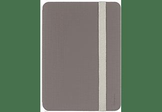 Targus Click-In Case Protective Case Grey (THZ63804GL)