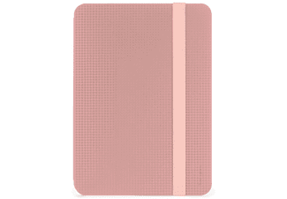 Targus Click-In Case Protective Case Rose Gold (THZ63808GL)