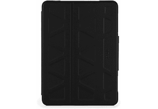 TARGUS 3D Protection iPad Pro 9.7 Zwart