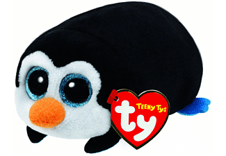 Teeny Ty Pockets Pinguin 10 cm