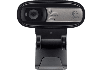 LOGITECH Webcam C170  - (960-001066)