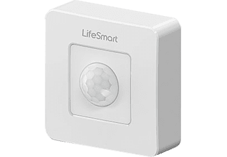 LIFESMART Motion Sensor LS005