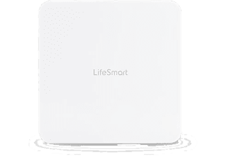 LIFESMART Smart Station LS001