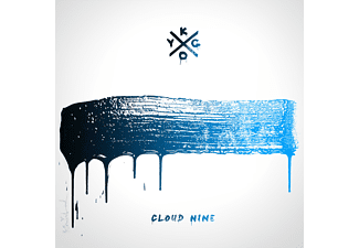 Kygo - Cloud Nine (Ltd. Digipack + Poster) - (CD)
