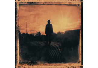 Steven Wilson - Grace For Drowning (2cd) [CD]