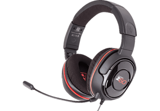 TURTLE BEACH Ear Force Z60 - (TBS-6020-02)