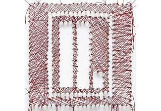 Letlive - If I'm The Devil...-Red Vinyl - (LP + Download)