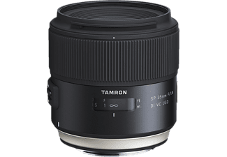 TAMRON SP 35 mm f/1.8 DI VC USD (Canon)