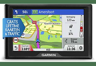 Garmin Garmin Drive 40 LMT CE (010-01956-21)