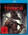 An American Terror [Blu-ray] jetztbilligerkaufen