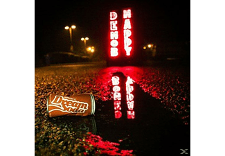 Demob Happy - Dream Soda - (CD)
