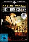 One-Eyed Jacks / Der Besessene [DVD] jetztbilligerkaufen