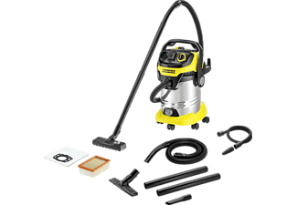 KARCHER WD 6 Premium Renovation