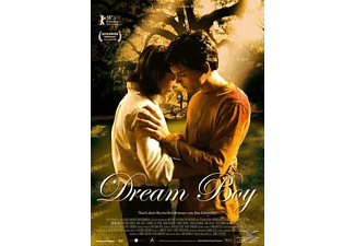 Dream Boy - (DVD)