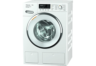 MIELE WMH721 WPS POWERWASH 2.0/TWINDOS (EDITION CONNECT)