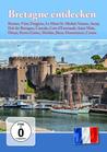 Bretagne Entdecken [DVD]