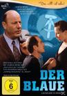 Der Blaue [DVD]