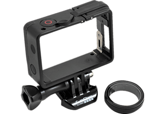 GOPRO The Frame  - (ANDFR-302)