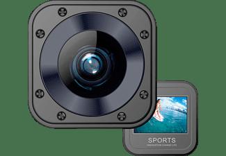 CC5 Action camera