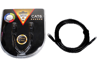 TURTLE BEACH CAT6, 2m