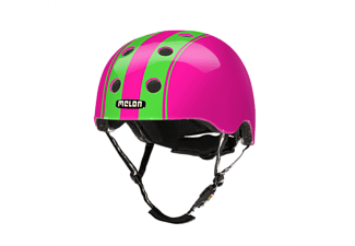 MELON Double Green Pink M-L