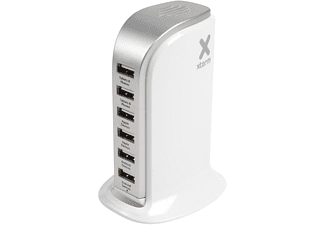 XTORM XPD07 Vectr Power Hub