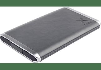 Xtorm Xtorm AL435 Stylish PU leather 5000mAh (AL435)