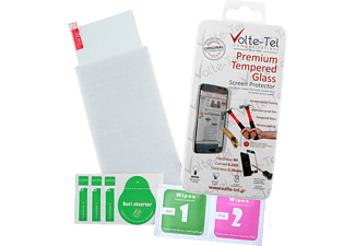 "VOLTE-TEL Tempered Glass Samsung  Galaxy  S7 G930 5.1"" 9H 0.26mm VT - (5205308161391)"