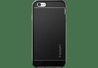 Spigen Neo Hybrid Case Apple iPhone 6-6s Grijs