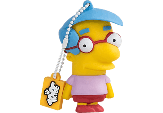 TRIBE Simpsons Milhouse USB-Stick 8 GB