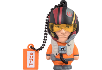 TRIBE Star Wars Poe USB-Stick