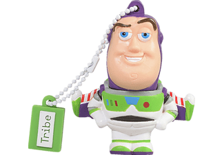 TRIBE Pixar Buzz Lightyear