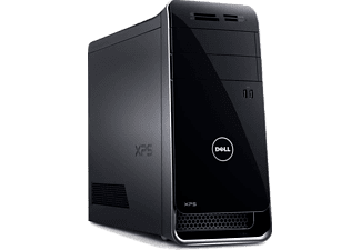 DELL 8900-B70W161N İntel Core i7-6700 16 GB 1 TB 4 GB Windows 10 Masaüstü PC