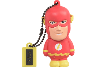 TRIBE DC Flash, USB-Stick, USB 2.0, 8 GB