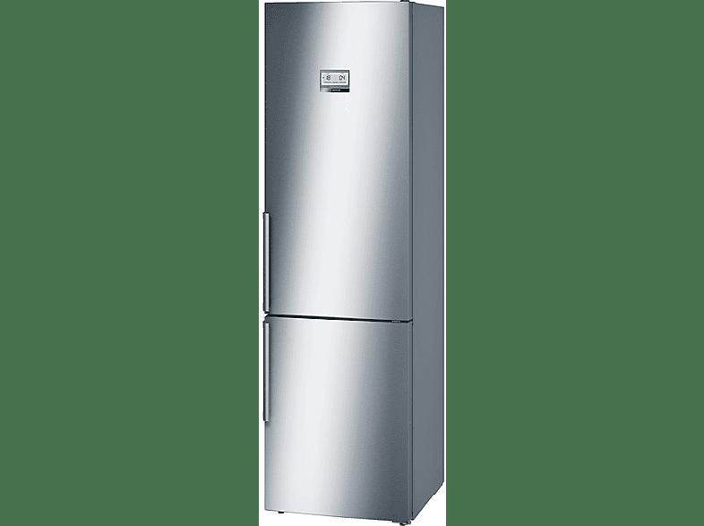 BOSCH KGN39ΑI35 οικιακές συσκευές ψυγεία ψυγειοκαταψύκτες οικιακές συσκευές   offline ψυγεία ψυγ