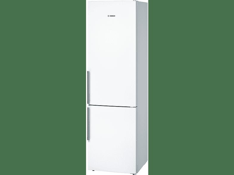 BOSCH KGN39VW35 οικιακές συσκευές ψυγεία ψυγειοκαταψύκτες οικιακές συσκευές   offline ψυγεία ψυγ
