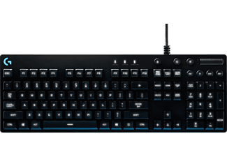 LOGITECH G810 Orion Spectrum Keyboard - (920007747)