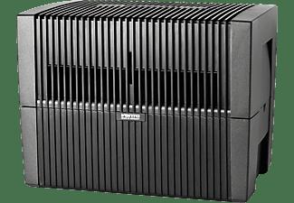 Airwasher LW45 Antraciet/Metallic