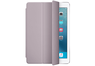 APPLE Smart Cover iPad Pro 9.7 Lavendel