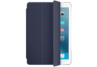 APPLE Smart Cover iPad Pro 9.7 Middernachtblauw