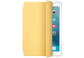 APPLE Smart Cover iPad Pro 9.7 Geel