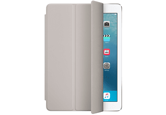 APPLE Smart Cover iPad Pro 9.7 Steengrijs