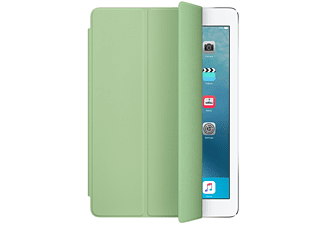 APPLE Smart Cover iPad Pro 9.7 Mintgroen