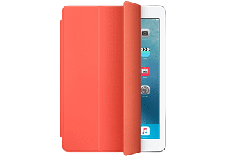 APPLE Smart Cover iPad Pro 9.7 Abrikoos
