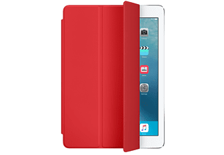 APPLE Smart Cover iPad Pro 9.7 Rood