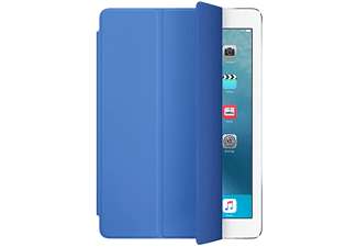 APPLE Smart Cover iPad Pro 9.7 Koningsblauw