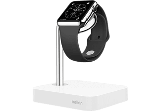 BELKIN Valet Charge Dock för Apple Watch
