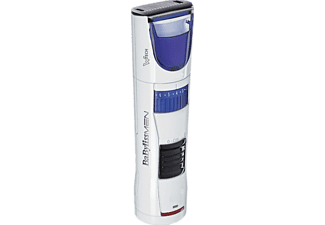 BABYLISS FOR MEN T810E Wtech Precision