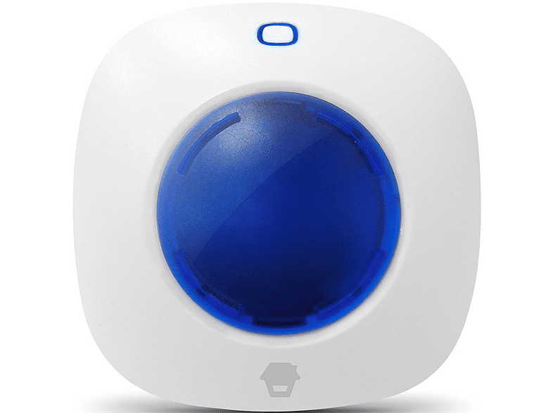 CHUANGO WS-105 - (99.069) είδη σπιτιού   μικροσυσκευές ασφάλεια σπιτιού αξεσουάρ ασφάλεια σπιτιού