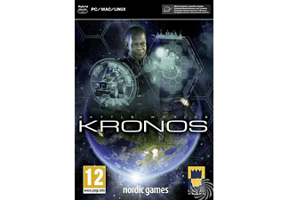 Battle Worlds - Kronos | PC